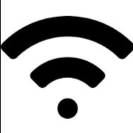 Kiki&Co WiFi